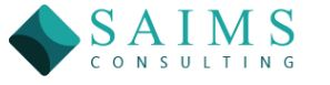 SAIMS Consulting